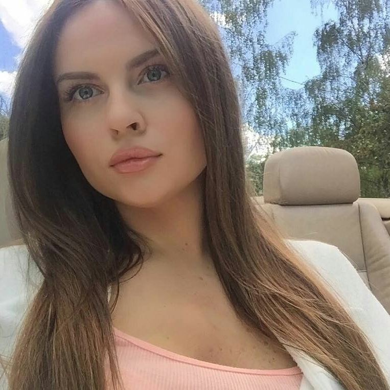 russian hot women free